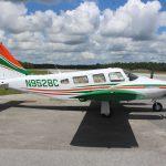 Piper-Seneca-Custom-Airplane-Painting