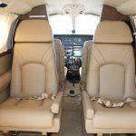 Tan-Aircraft-Interior
