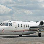 Westwind-Jet-Aircraft-Paint